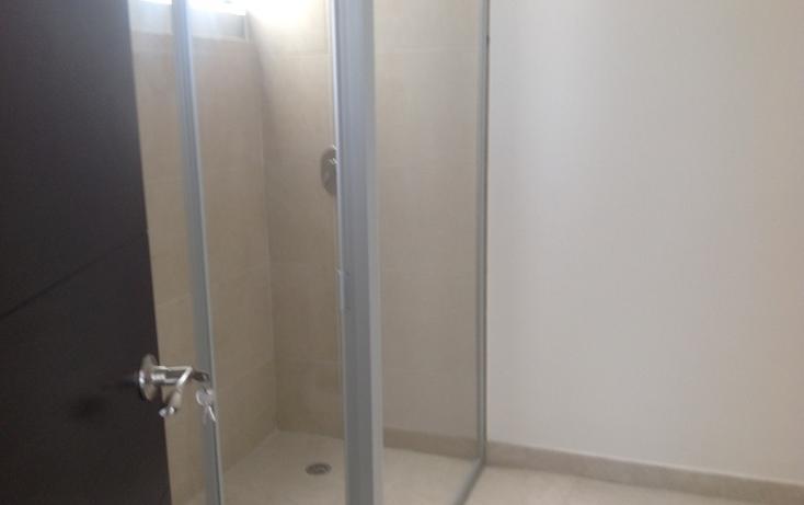 Foto de departamento en renta en  , atlixcayotl 2000, san andrés cholula, puebla, 1001167 No. 07