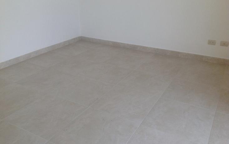 Foto de departamento en renta en  , atlixcayotl 2000, san andrés cholula, puebla, 1001167 No. 08