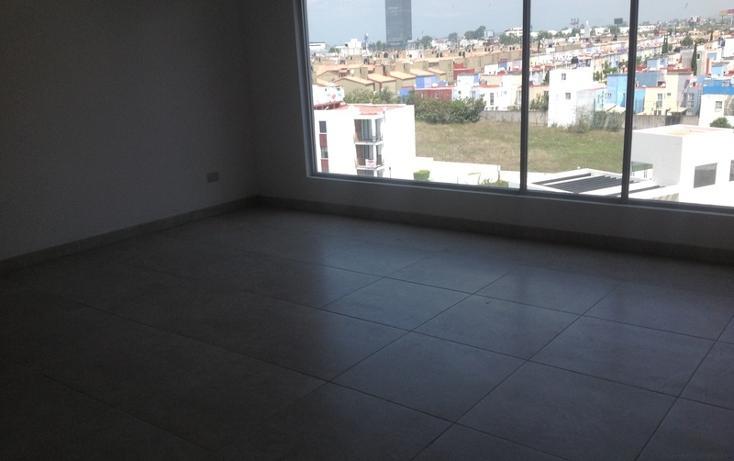 Foto de departamento en renta en  , atlixcayotl 2000, san andrés cholula, puebla, 1001167 No. 09