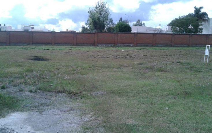 Foto de terreno habitacional en venta en, atlixcayotl 2000, san andrés cholula, puebla, 1452317 no 06