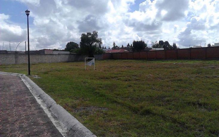 Foto de terreno habitacional en venta en, atlixcayotl 2000, san andrés cholula, puebla, 1452317 no 08