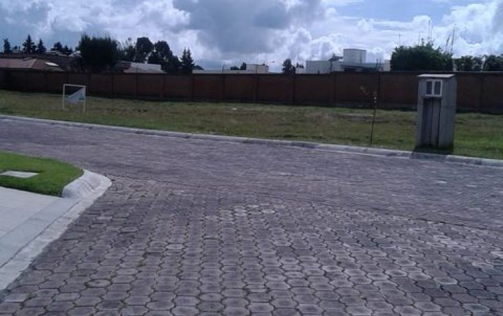 Foto de terreno habitacional en venta en, atlixcayotl 2000, san andrés cholula, puebla, 1452317 no 10