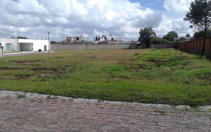 Foto de terreno habitacional en venta en, atlixcayotl 2000, san andrés cholula, puebla, 1452317 no 17