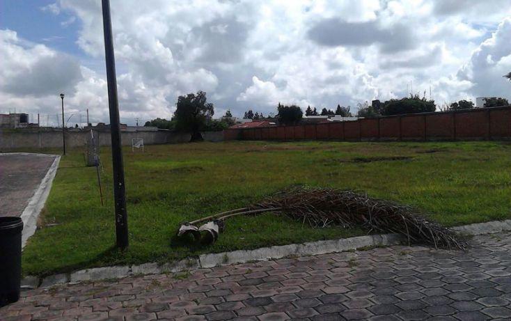 Foto de terreno habitacional en venta en, atlixcayotl 2000, san andrés cholula, puebla, 1452317 no 19