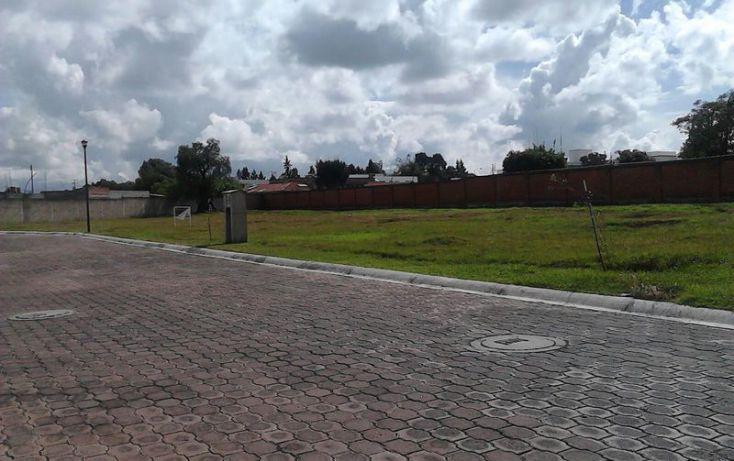 Foto de terreno habitacional en venta en, atlixcayotl 2000, san andrés cholula, puebla, 1452317 no 21
