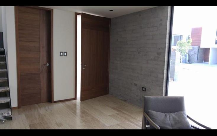 Foto de casa en venta en atlixcayotl 33, lomas de angelópolis privanza, san andrés cholula, puebla, 1785066 No. 06