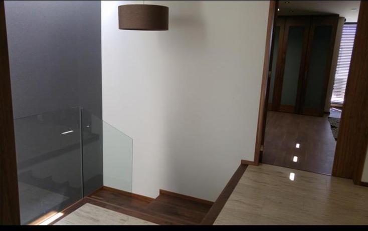 Foto de casa en venta en atlixcayotl 33, lomas de angelópolis privanza, san andrés cholula, puebla, 1785066 No. 14