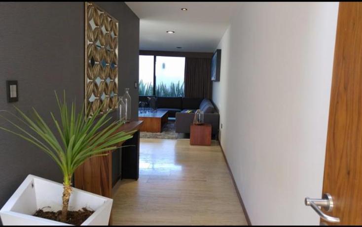 Foto de casa en venta en atlixcayotl 33, lomas de angelópolis privanza, san andrés cholula, puebla, 1785066 No. 16