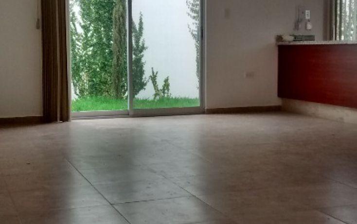 Foto de casa en renta en atlixco 40, puebla blanca, san andrés cholula, puebla, 1746697 no 03