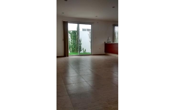 Foto de casa en renta en atlixco 40 , puebla blanca, san andrés cholula, puebla, 1746697 No. 03