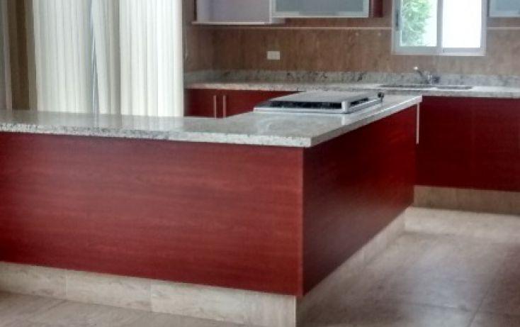Foto de casa en renta en atlixco 40, puebla blanca, san andrés cholula, puebla, 1746697 no 04
