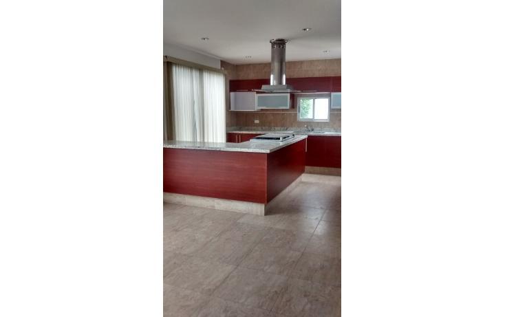 Foto de casa en renta en atlixco 40 , puebla blanca, san andrés cholula, puebla, 1746697 No. 04