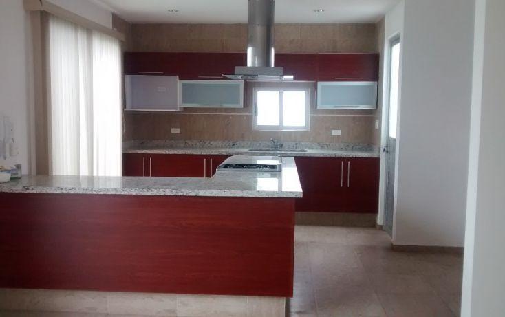 Foto de casa en renta en atlixco 40, puebla blanca, san andrés cholula, puebla, 1746697 no 05
