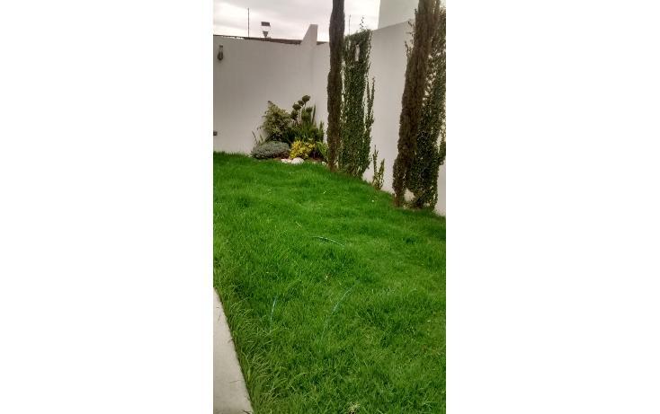 Foto de casa en renta en atlixco 40 , puebla blanca, san andrés cholula, puebla, 1746697 No. 06