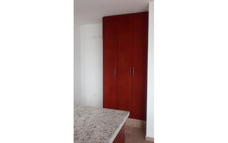 Foto de casa en renta en atlixco 40 , puebla blanca, san andrés cholula, puebla, 1746697 No. 07