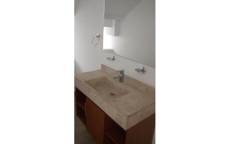 Foto de casa en renta en atlixco 40 , puebla blanca, san andrés cholula, puebla, 1746697 No. 09