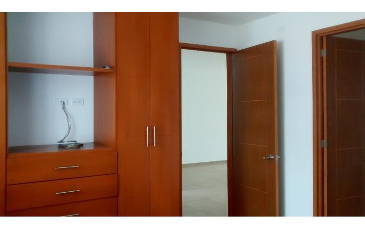 Foto de casa en renta en atlixco 40 , puebla blanca, san andrés cholula, puebla, 1746697 No. 11