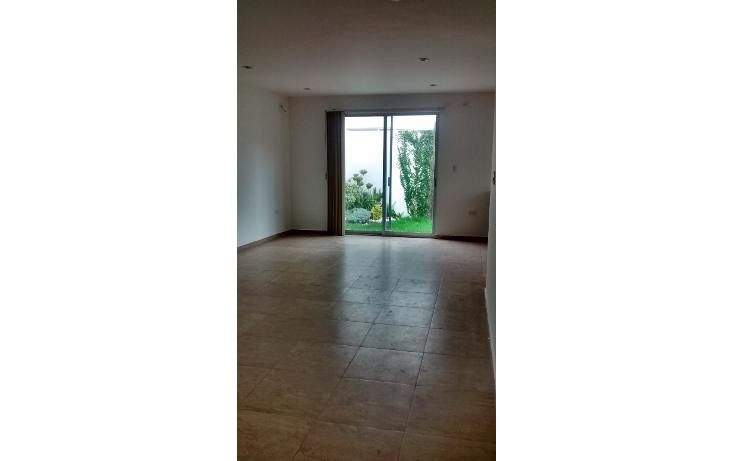 Foto de casa en renta en atlixco 40, puebla blanca, san andrés cholula, puebla, 1746697 no 14