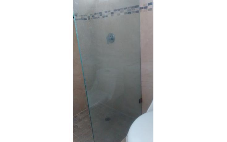 Foto de casa en renta en atlixco 40, puebla blanca, san andrés cholula, puebla, 1746697 no 16
