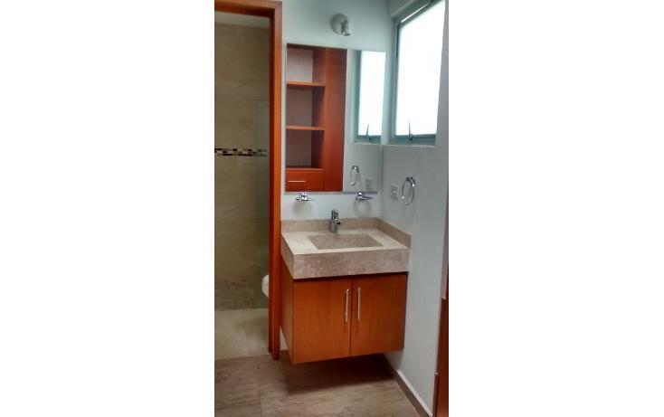 Foto de casa en renta en atlixco 40, puebla blanca, san andrés cholula, puebla, 1746697 no 17