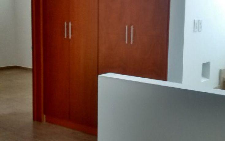 Foto de casa en renta en atlixco 40, puebla blanca, san andrés cholula, puebla, 1746697 no 18
