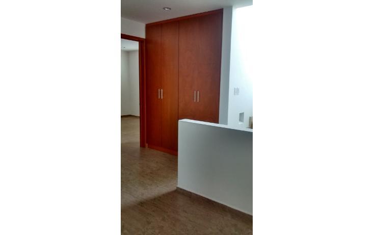 Foto de casa en renta en atlixco 40 , puebla blanca, san andrés cholula, puebla, 1746697 No. 18