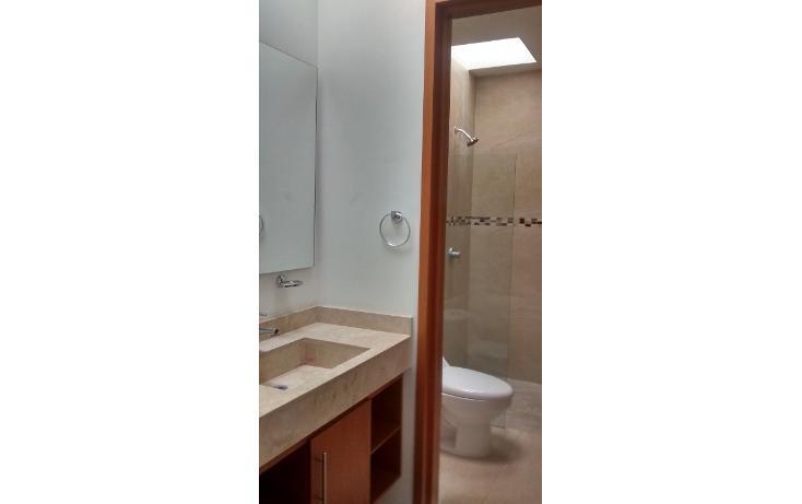 Foto de casa en renta en atlixco 40, puebla blanca, san andrés cholula, puebla, 1746697 no 20