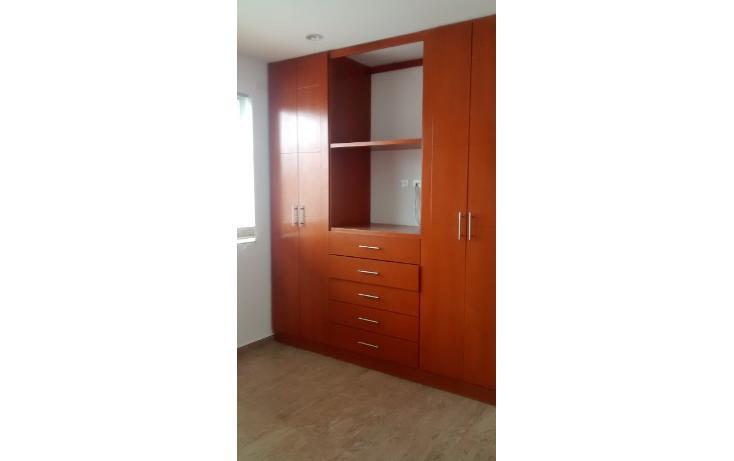 Foto de casa en renta en atlixco 40, puebla blanca, san andrés cholula, puebla, 1746697 no 21