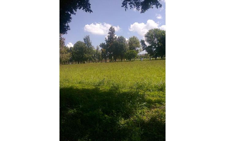 Foto de terreno habitacional en venta en  , atlixco 90, atlixco, puebla, 2730530 No. 01
