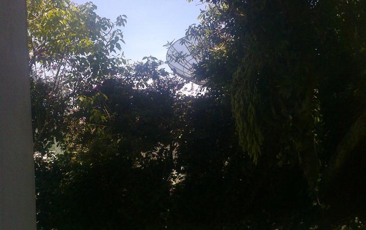 Foto de terreno habitacional en venta en  , atlixco 90, atlixco, puebla, 2730530 No. 02