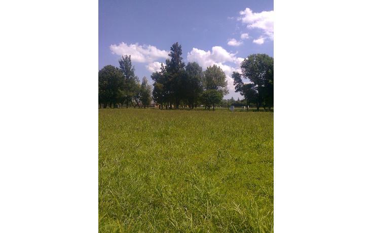 Foto de terreno habitacional en venta en  , atlixco 90, atlixco, puebla, 2730530 No. 05