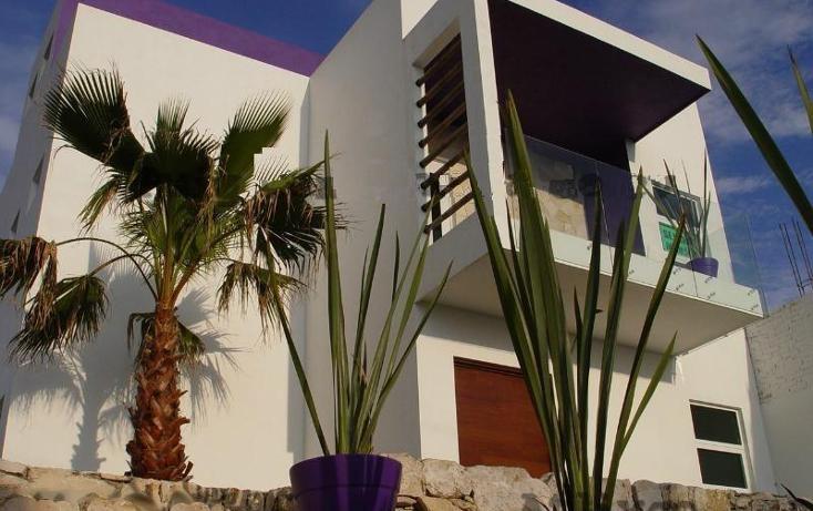 Foto de casa en venta en  , atlixco 90, atlixco, puebla, 381409 No. 01