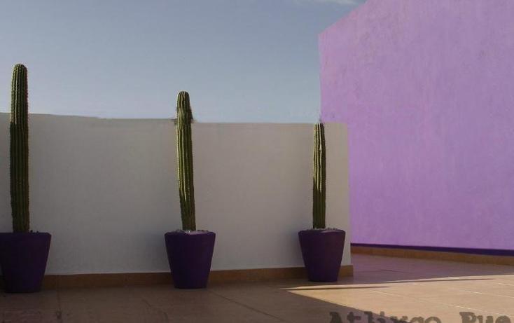 Foto de casa en venta en  , atlixco 90, atlixco, puebla, 381409 No. 03