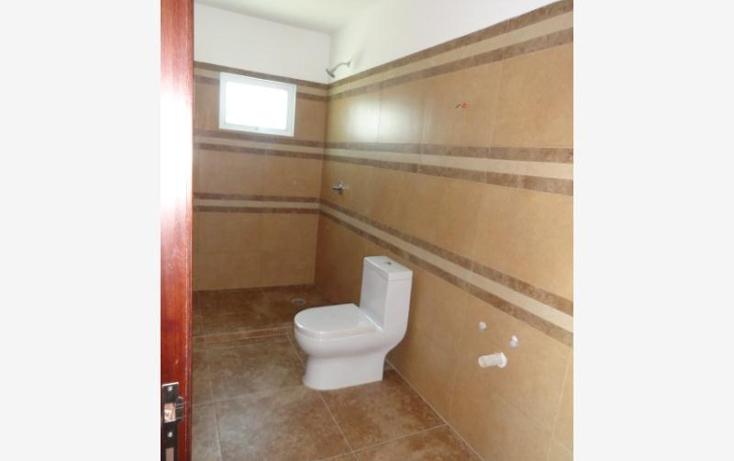 Foto de casa en venta en  , atlixco 90, atlixco, puebla, 381409 No. 04