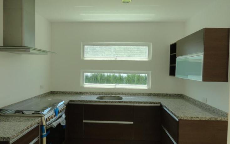 Foto de casa en venta en  , atlixco 90, atlixco, puebla, 381409 No. 05