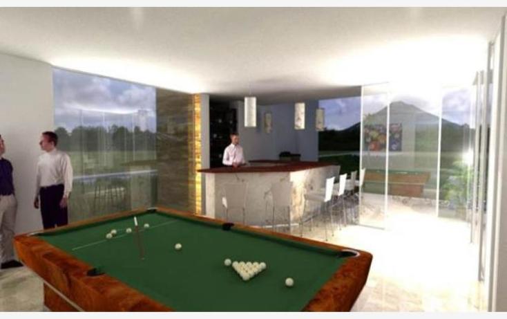 Foto de casa en venta en  , atlixco 90, atlixco, puebla, 848227 No. 02