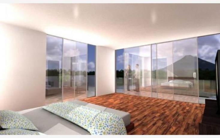 Foto de casa en venta en, atlixco 90, atlixco, puebla, 848227 no 04