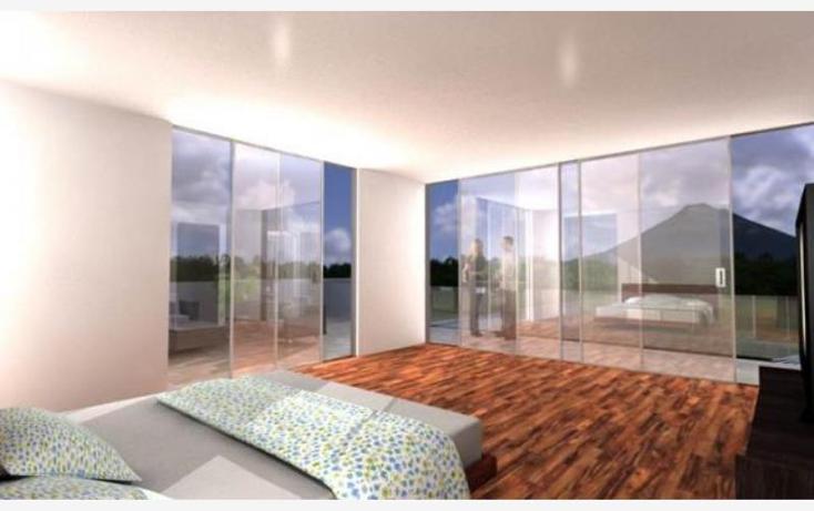 Foto de casa en venta en  , atlixco 90, atlixco, puebla, 848227 No. 04