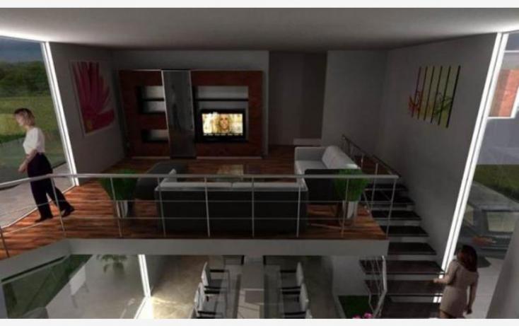 Foto de casa en venta en, atlixco 90, atlixco, puebla, 848227 no 05