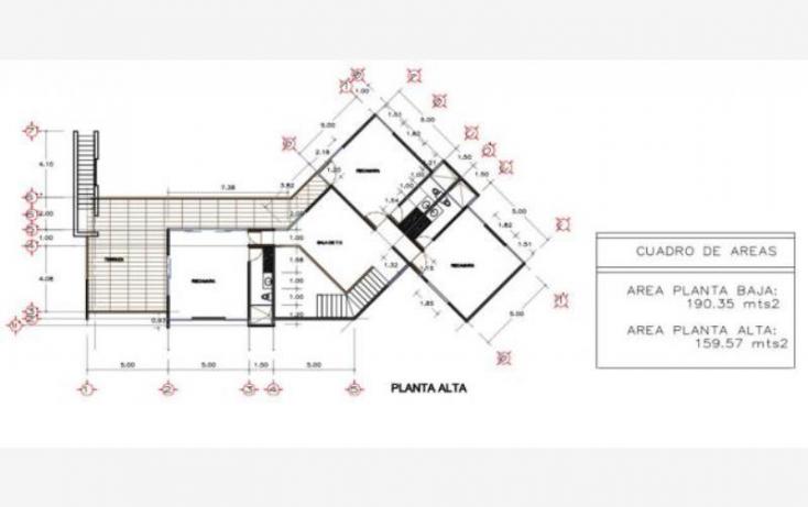 Foto de casa en venta en, atlixco 90, atlixco, puebla, 848227 no 06