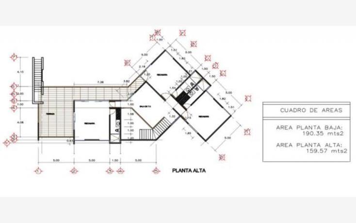 Foto de casa en venta en  , atlixco 90, atlixco, puebla, 848227 No. 06
