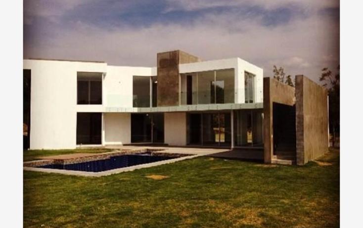 Foto de casa en venta en  , atlixco 90, atlixco, puebla, 848227 No. 07