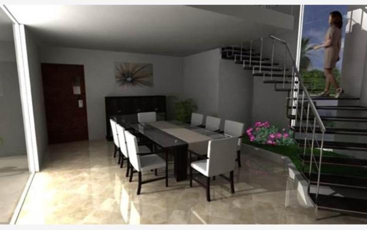 Foto de casa en venta en  , atlixco 90, atlixco, puebla, 848227 No. 08