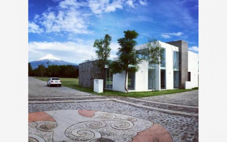 Foto de casa en venta en, atlixco 90, atlixco, puebla, 848227 no 09