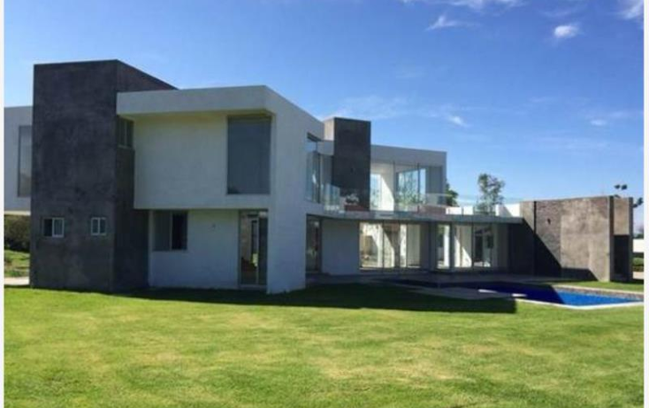 Foto de casa en venta en  , atlixco 90, atlixco, puebla, 848227 No. 10