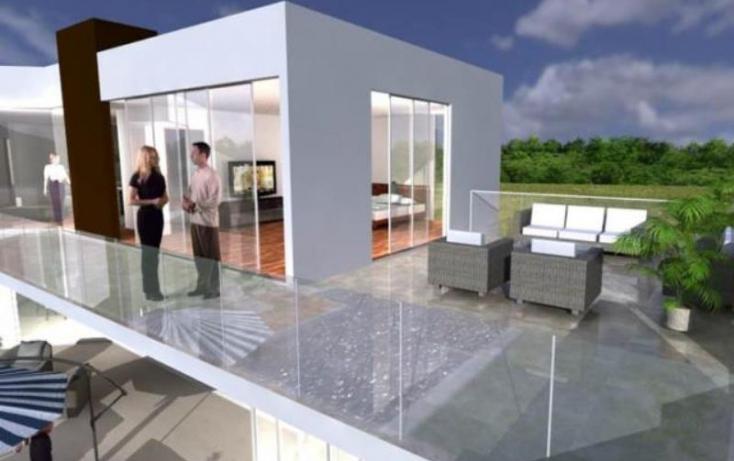 Foto de casa en venta en, atlixco 90, atlixco, puebla, 848227 no 11