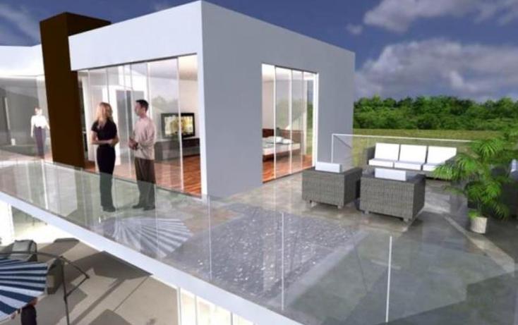 Foto de casa en venta en  , atlixco 90, atlixco, puebla, 848227 No. 11