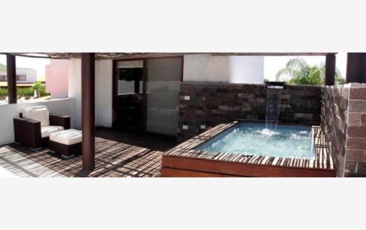 Foto de terreno habitacional en venta en  , atlixco 90, atlixco, puebla, 898955 No. 04