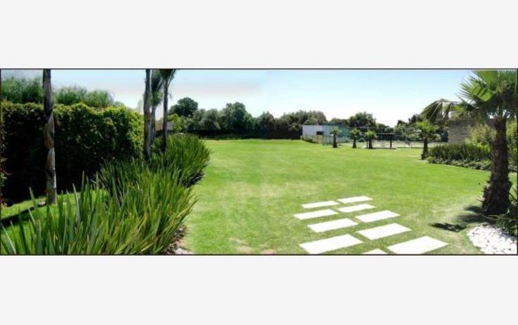 Foto de terreno habitacional en venta en  , atlixco 90, atlixco, puebla, 898955 No. 05