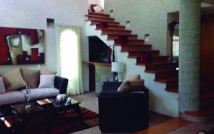 Foto de casa en venta en, atlixco centro, atlixco, puebla, 1120225 no 02